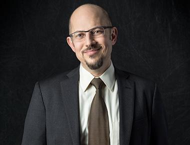 Jeffrey E. Dupler