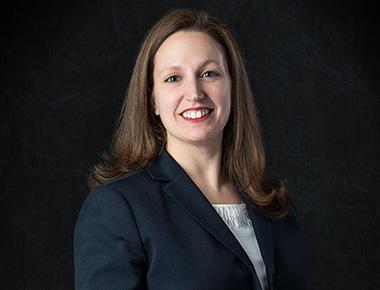 Meredith M. Mazzola