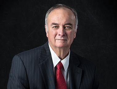 James H. McGivney
