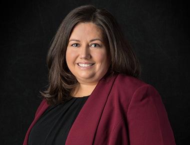 Megan E. O'Connor