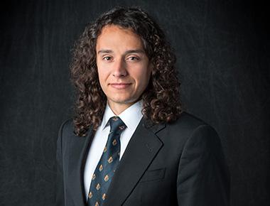 Nicolo Rivolta