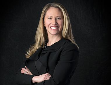 Kristen W. Smith