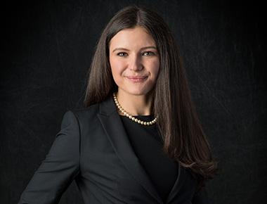 Maja Szumarska